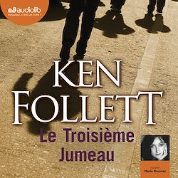 Download the eBook: Le Troisième Jumeau