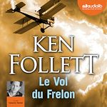 Download this eBook Le Vol du Frelon
