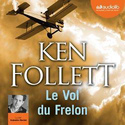 Download the eBook: Le Vol du Frelon