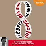 Download this eBook Une vie sans fin