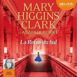 Download the eBook: La Reine du bal