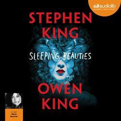 Download the eBook: Sleeping Beauties