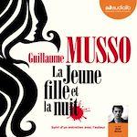 Download this eBook La Jeune Fille et la Nuit