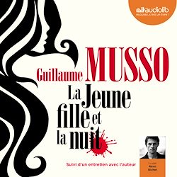 Download the eBook: La Jeune Fille et la Nuit