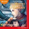 Télécharger le livre :  Les Mondes d'Ewilan 2 - L'OEil d'Otolep