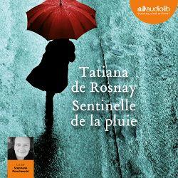 Download the eBook: Sentinelle de la pluie