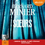 Download this eBook Soeurs