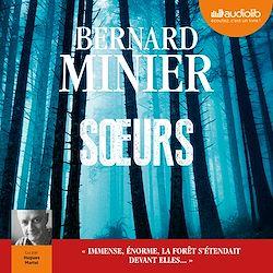 Download the eBook: Soeurs