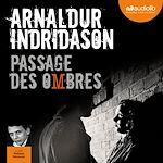 Download this eBook Passage des ombres - Trilogie des ombres, tome 3
