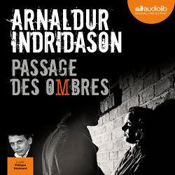 Download the eBook: Passage des ombres - Trilogie des ombres, tome 3