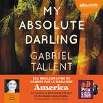 Download this eBook My Absolute Darling