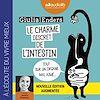 Télécharger le livre : Le Charme discret de l'intestin (édition augmentée)