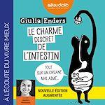 Download this eBook Le Charme discret de l'intestin (édition augmentée)