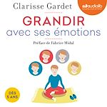 Download this eBook Grandir avec ses émotions