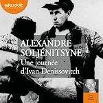 Download this eBook Une journée d'Ivan Denissovitch