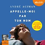 Download this eBook Appelle-moi par ton nom