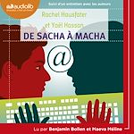 Download this eBook De Sacha à Macha
