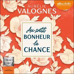 Download the eBook: Au petit bonheur la chance