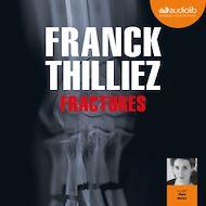 Téléchargez le livre :  Fractures