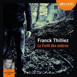 Download the eBook: La Forêt des ombres