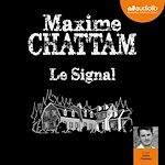 Download this eBook Le Signal