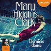 Télécharger le livre :  Dernière danse