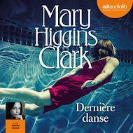 Téléchargez le livre :  Dernière danse