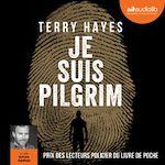 Download this eBook Je suis Pilgrim