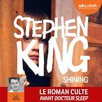 Téléchargez le livre :  Shining