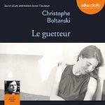 Download this eBook Le Guetteur