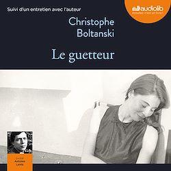 Download the eBook: Le Guetteur
