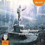 Download this eBook Fondation - Le Cycle de Fondation, I