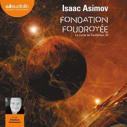 Download the eBook: Fondation foudroyée