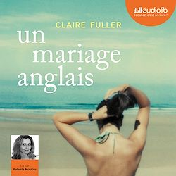 Download the eBook: Un mariage anglais