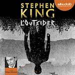 Download this eBook L'Outsider