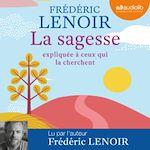 Download this eBook La Sagesse expliquée à ceux qui la cherchent