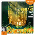 Download this eBook Dans la forêt