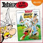 Download this eBook Astérix le Gaulois