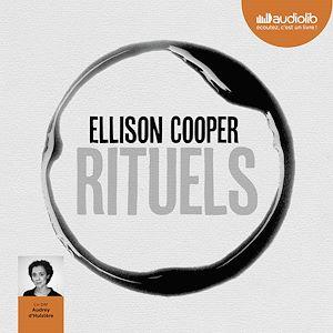 Rituels | COOPER, Ellison. Auteur