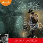 Download this eBook Une sirène à Paris