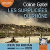 Télécharger le livre :  Les Suppliciées du Rhône