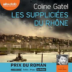 Download the eBook: Les Suppliciées du Rhône
