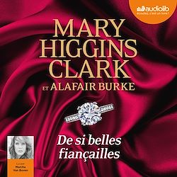 Download the eBook: De si belles fiançailles