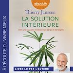 Download this eBook La Solution intérieure