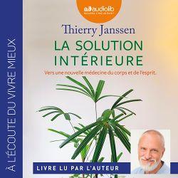 Download the eBook: La Solution intérieure