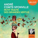 Download this eBook Petit traité des grandes vertus