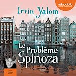 Download this eBook Le Problème Spinoza