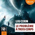 Download this eBook Le Problème à trois corps - Livre 1