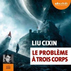Download the eBook: Le Problème à trois corps - Livre 1