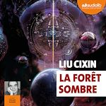 Download this eBook La Forêt sombre
